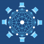 blockchain-hyperledger
